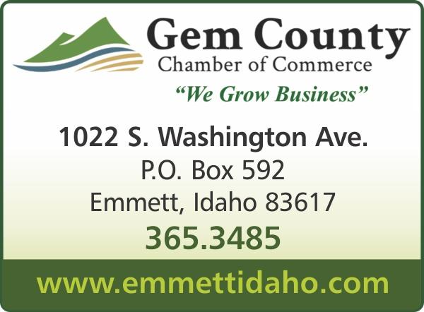 Gem Co. Chamber