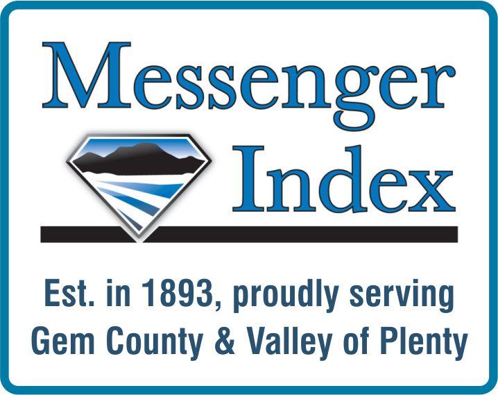 Messenger-Index Newspaper