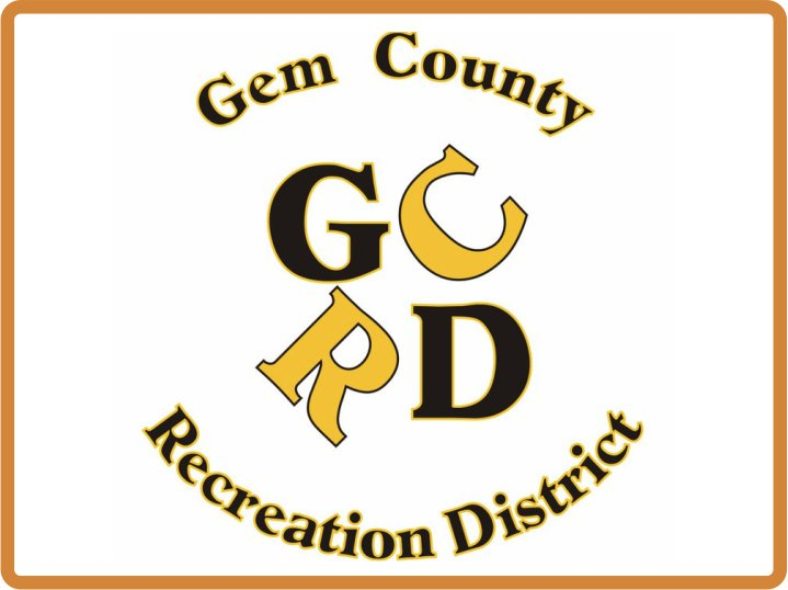 Gem Co. Recreation District