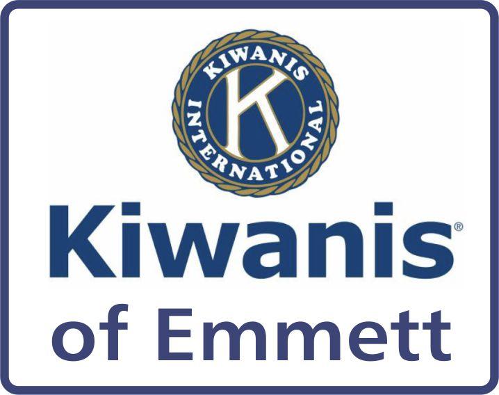 Kiwanis Club of Emmett