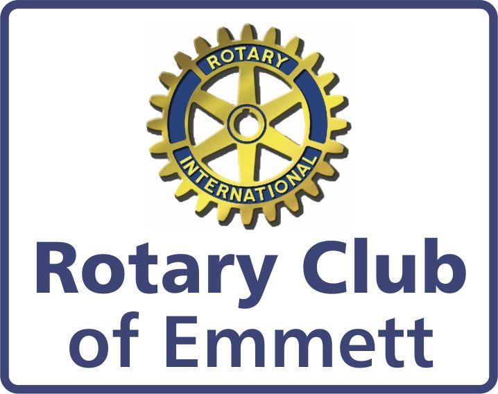 Rotary Club of Emmett